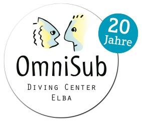 Omnisub